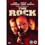 Filmer The Rock [DVD]